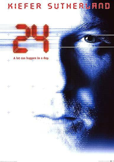 24 (TV)